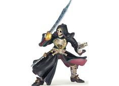 Pirat Döskalle
