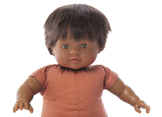 Doll Kiddy 'Josh'