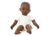 Doll Angelas 'Kim'