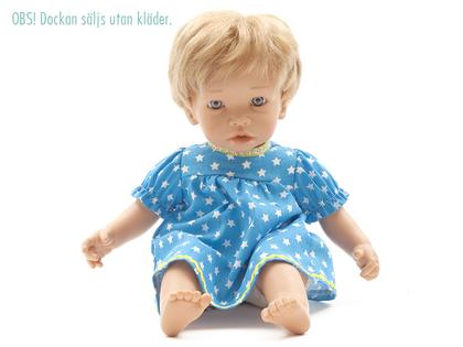 Doll Angelas 'Lisen'