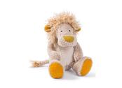 Lejon 'Les Bababou' liten
