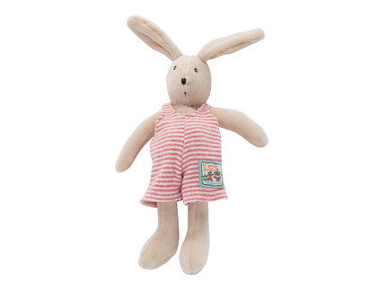 Rabbit Sylvain 'La Grande Famille' 20 cm