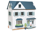 Dollhouse 'Dovetail House'