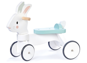 Gåcykel 'Kanin'