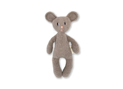 Krabat ECO mouse Umi rattle