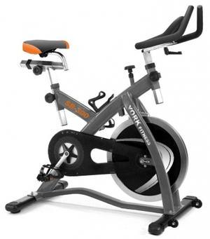 York SB300 Spinning Cycle