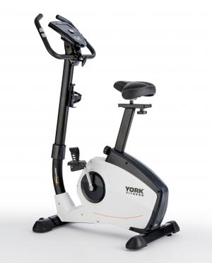York Perform 215 Exercise Cycle