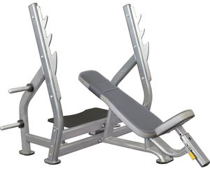 IT7015 Incline Bench
