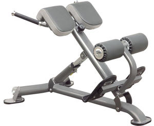 IT7007 Multi Hyperextension