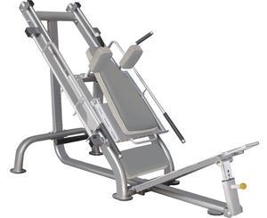IT7006 Benpress / Hack squat