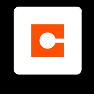 09-6200 Code42 CrashPlan 3.5-5, Årlig användarlicens, 2 år, per användare