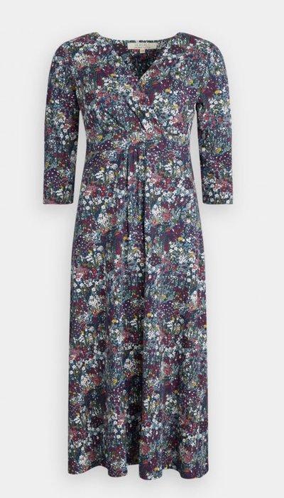 Chacewater Dress