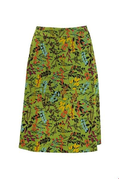 Skirt Twiggy Pesto