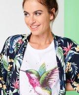 T-shirt Kolibri