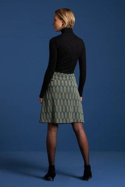 Davis skirt Lexington