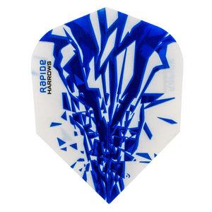Harrows Rapide Standard Blue
