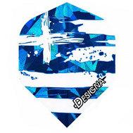 Designa Countries Greece
