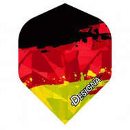 Designa Countries Germany