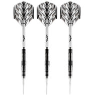 Shot Tribal Weapon 5 SOFTTIP 18g