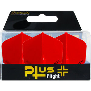Robson Plus Red NO2 Standard