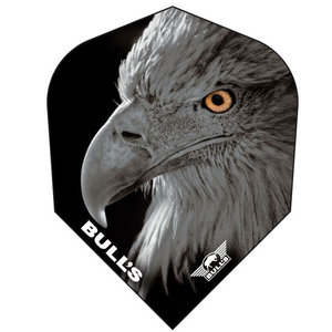 Bulls Powerflite Eagle