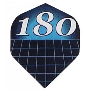 Ruthless 180  Standard