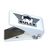 Bulls Håltagningsmaskin