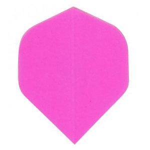 Plain Pink DSP Standard