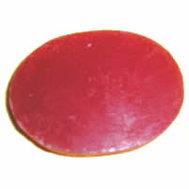 Vax Grepp Röd