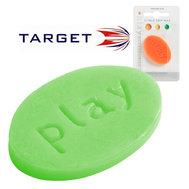 Target Lime Grepp Vax