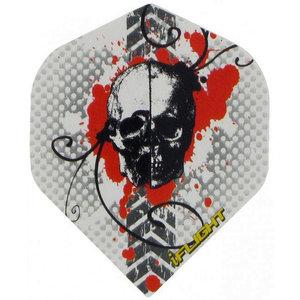 Designa iFlight Dotted Skull