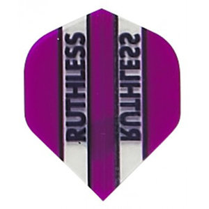 Ruthless Purple Standard