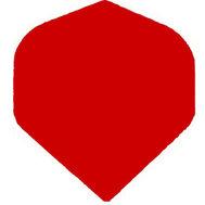 Tyg Röda
