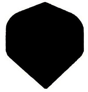 Cloth Black