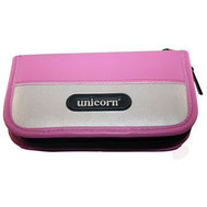 Unicorn Maxi Case Pink