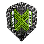 Harrows Tufftex Gröna