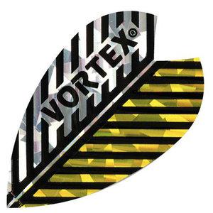 Harrows Vortex Silver/Gold
