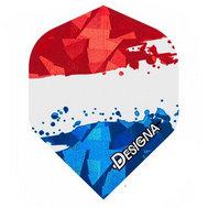 Designa Countries Netherlands