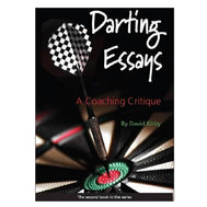 Darting Essays - A Coaching Critique
