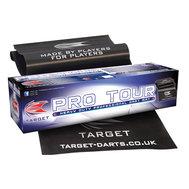 Target Pro gummimatta