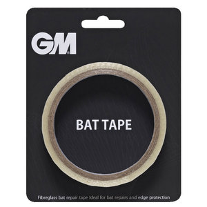 Gunn & Moore Bat Tape