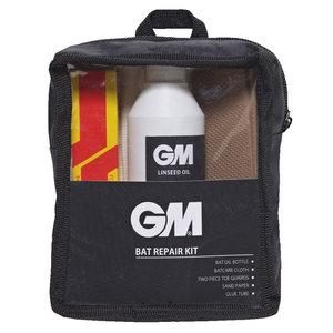 Gunn & Moore Bat Repair Set