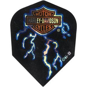 Harley Davidson Lightning