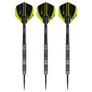 Winmau Michael van Gerwen Authentic 23g