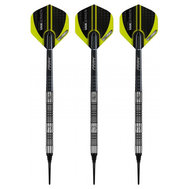 Winmau Michael van Gerwen Authentic SOFTTIP 20g