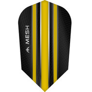 Mission Mesh Yellow Slim