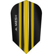 Mission Mesh Yellow Slim