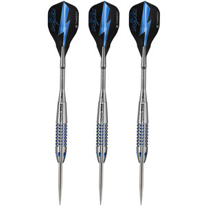 Target Phil Taylor Power 9 Five 24g