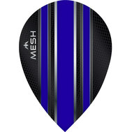 Mission Mesh Dark Blue Pear