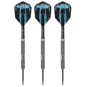 Target Phil Taylor Power 8 Zero 21g